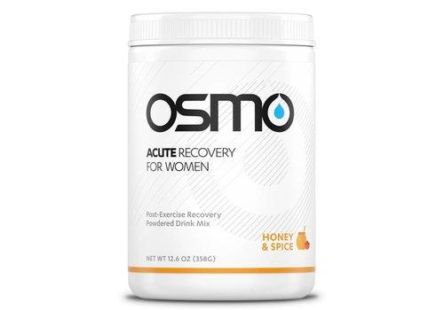 Osmo Hersteldrank voor vrouwen (385gr)