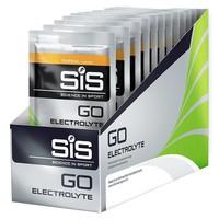 thumb-SIS Electrolyte (40gr) Dorstlesser-3