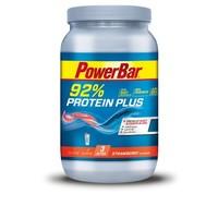 Powerbar ProteinPlus 92% (600gr) Eiwitshake