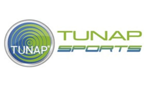 Tunap Sport