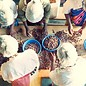 - MADAGASCAR CHOCOLATE | DARK CHOCOLATE | DARK/NOIR 72% | Edelbitterschokolade, 65g