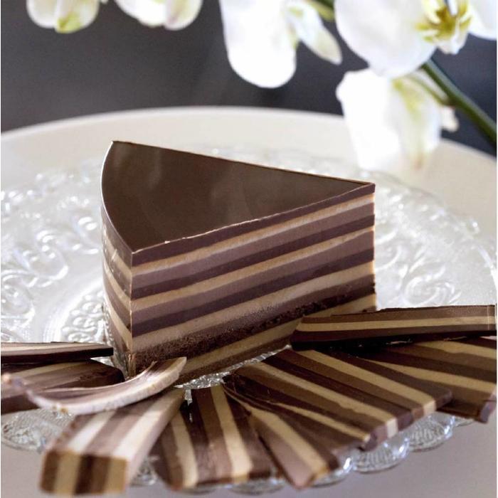 exklusive schokolade auch zum verschenken sixsinne die schokolade f r jeden sinn. Black Bedroom Furniture Sets. Home Design Ideas