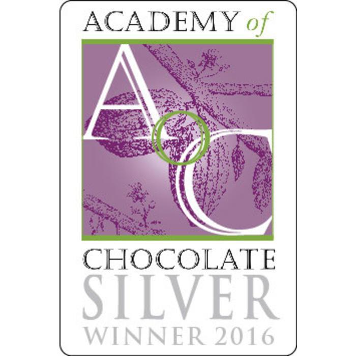 - RAFFINÉE | Milch-, weiße und blonde Schokoladendragée Selektion mit Früchten und Nüssen (4x40g), 120g