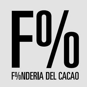 Fonderia del Cacao