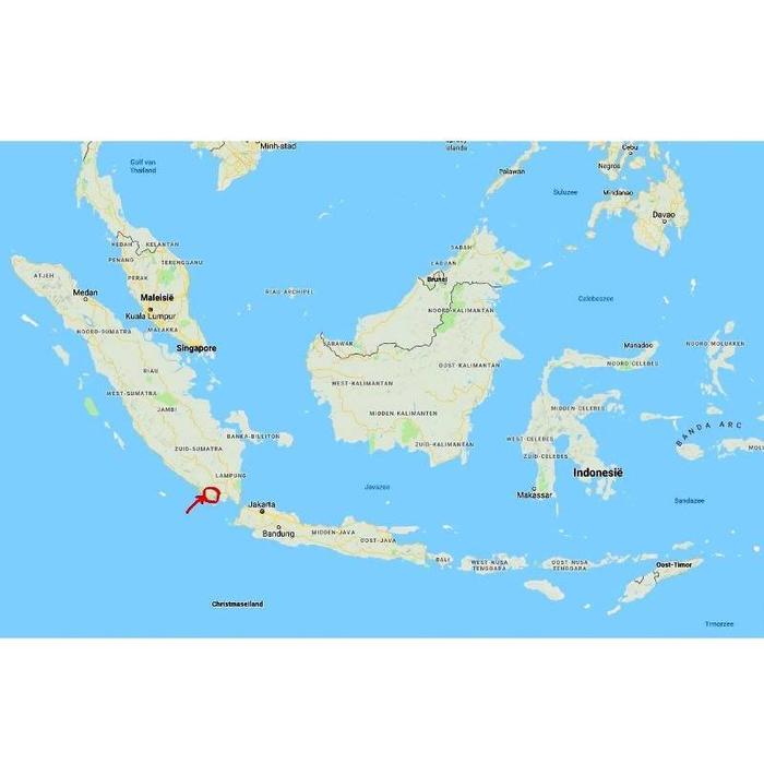 - Sedayu Sumatra 70%, 50g