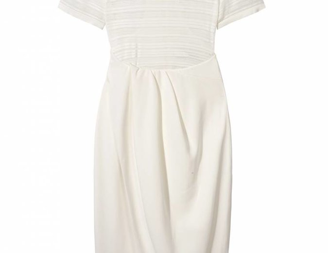 Finders Keepers 'My Mind'  Dress
