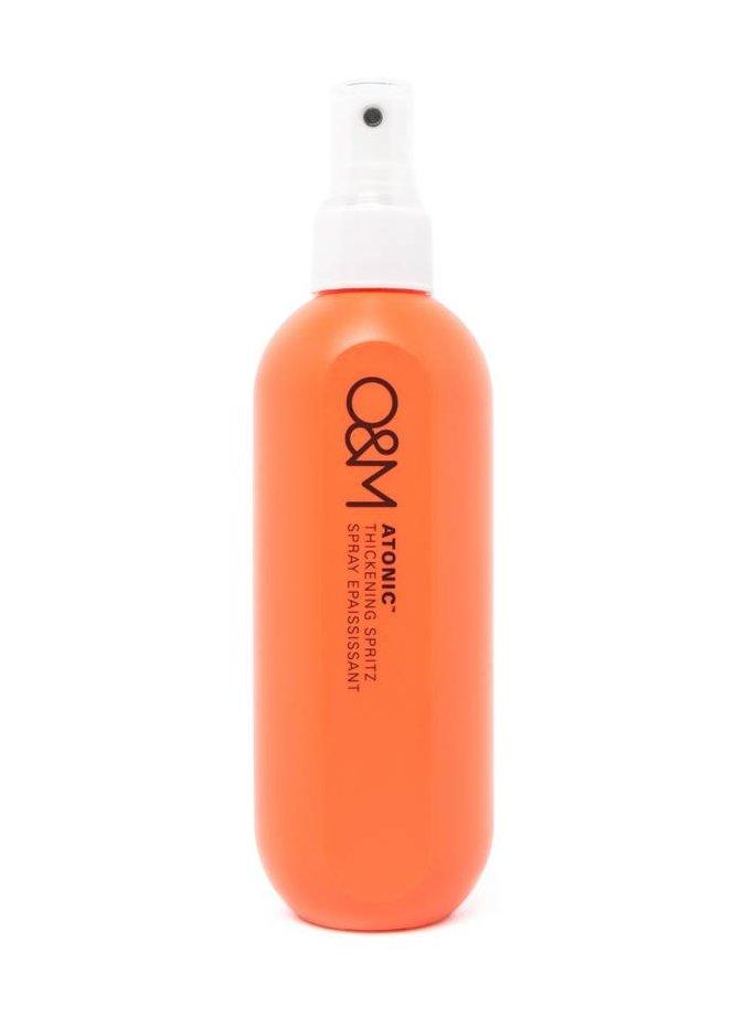 Atonic Thickening Spray
