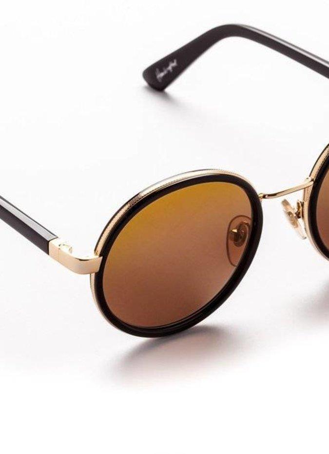 """""""Ned"""" Sunglasses"""