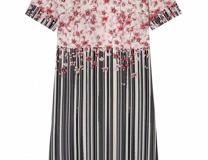 Kelly Love Tangled Meadow Dress