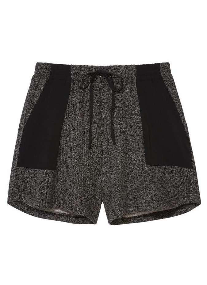 This Is It Shorts
