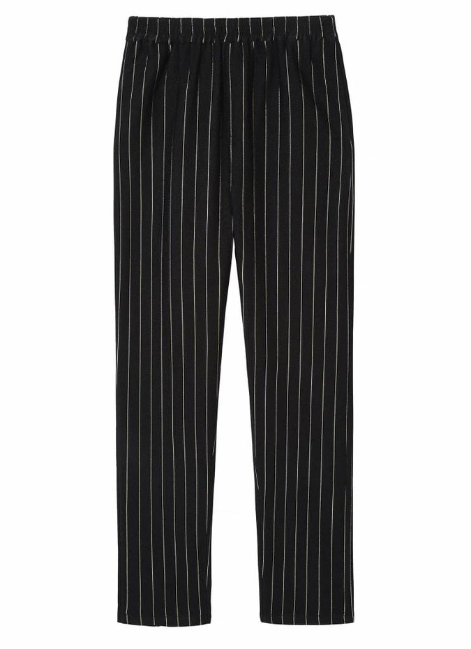 Kelly Love Indigo Sky Trousers
