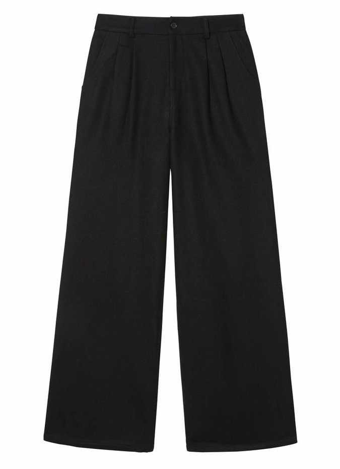 Kelly Love Winter Winds Trousers