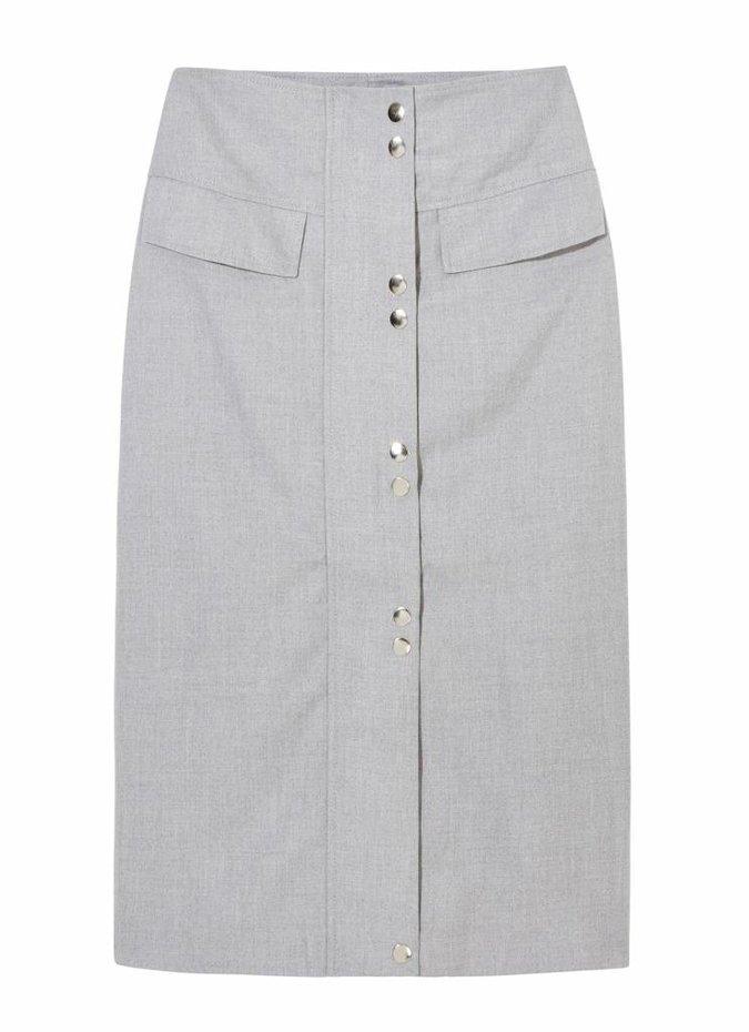 Serene Skirt