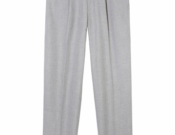 Finders Keepers Serene Pants