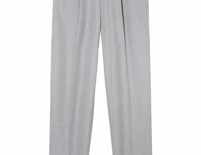 Serene Pants