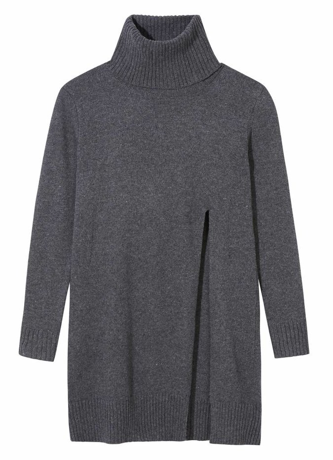 Elliatt Midnight Sweater