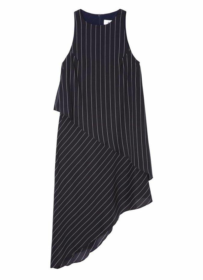 Elliatt Modern Dress