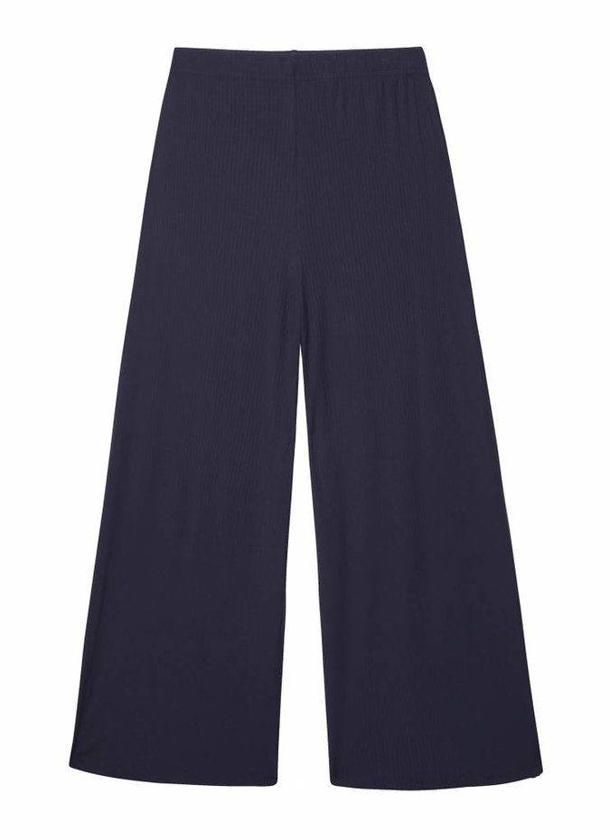Animated People Trousers
