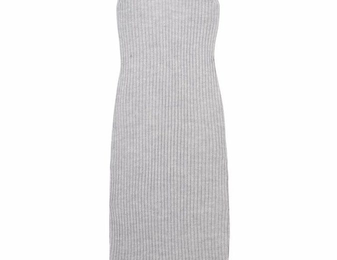 Finders Keepers Prime Time Knit Dress