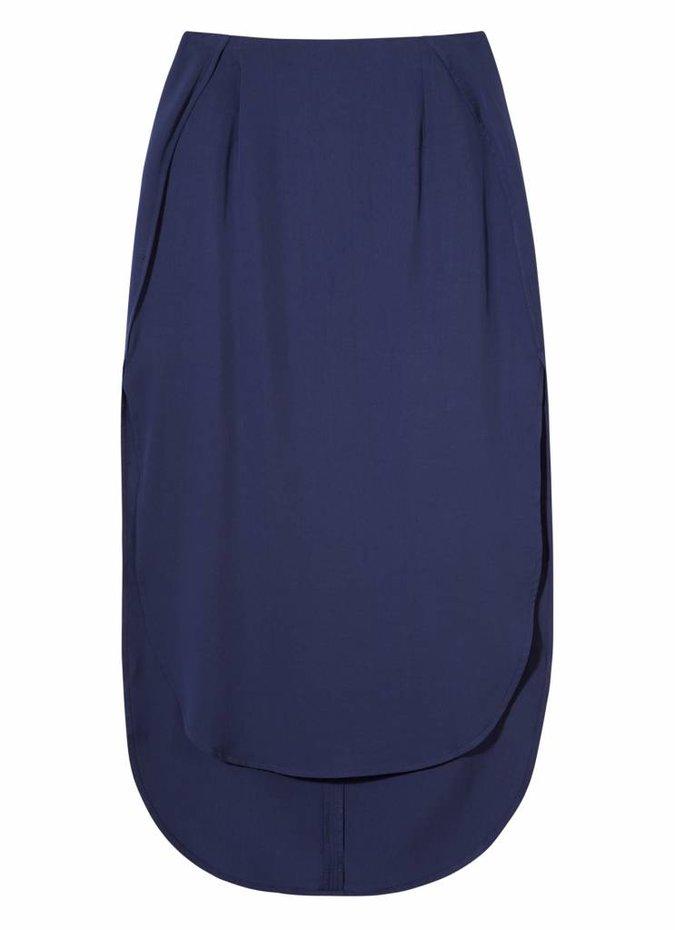The Prelude Skirt