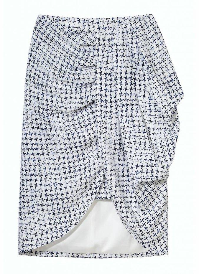 Frazer Skirt