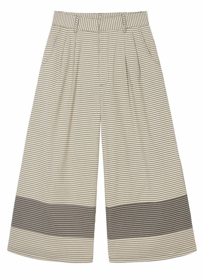 Kelly Love Exotic Evenings Culottes