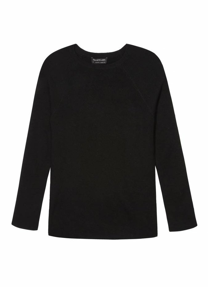 The Fifth Label In Florescence Knit