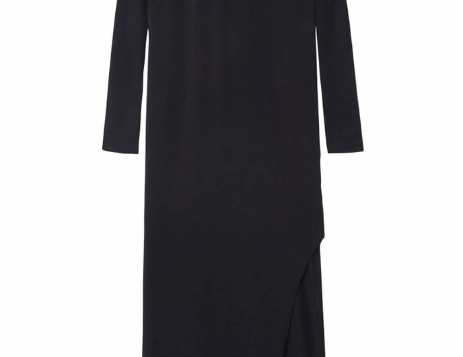 The Fifth Label City Haze Dress