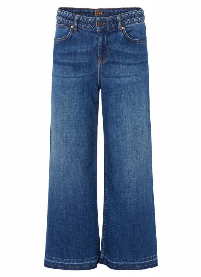 Donna Ida Pimp My Margot Jeans