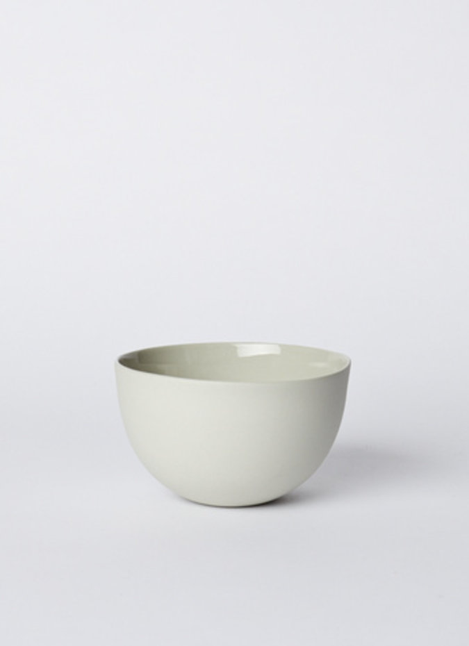 MUD Noodle Bowl Dust Small