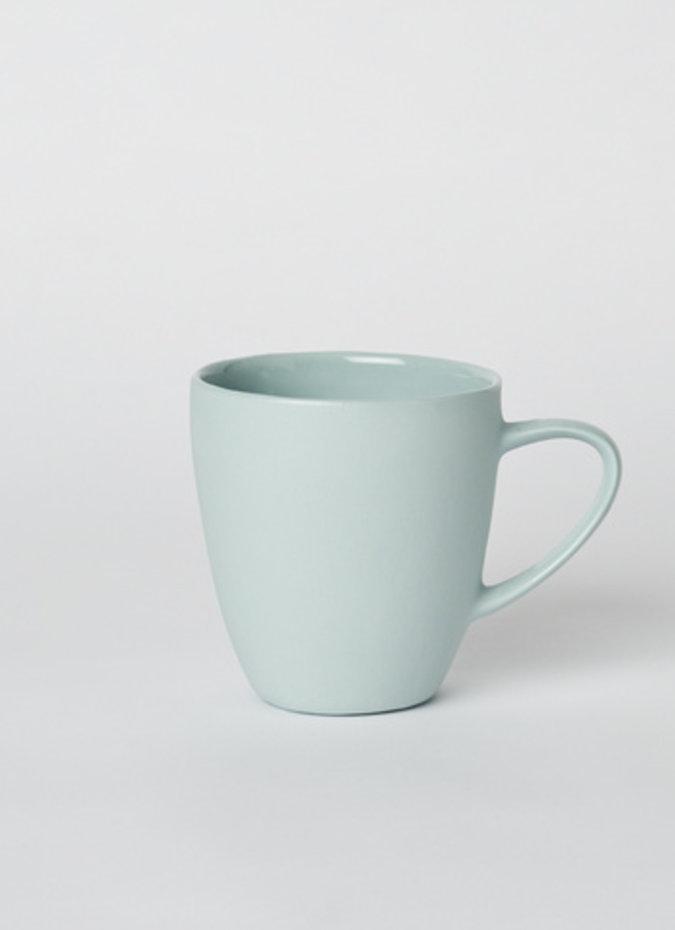 MUD Mug Blue OS