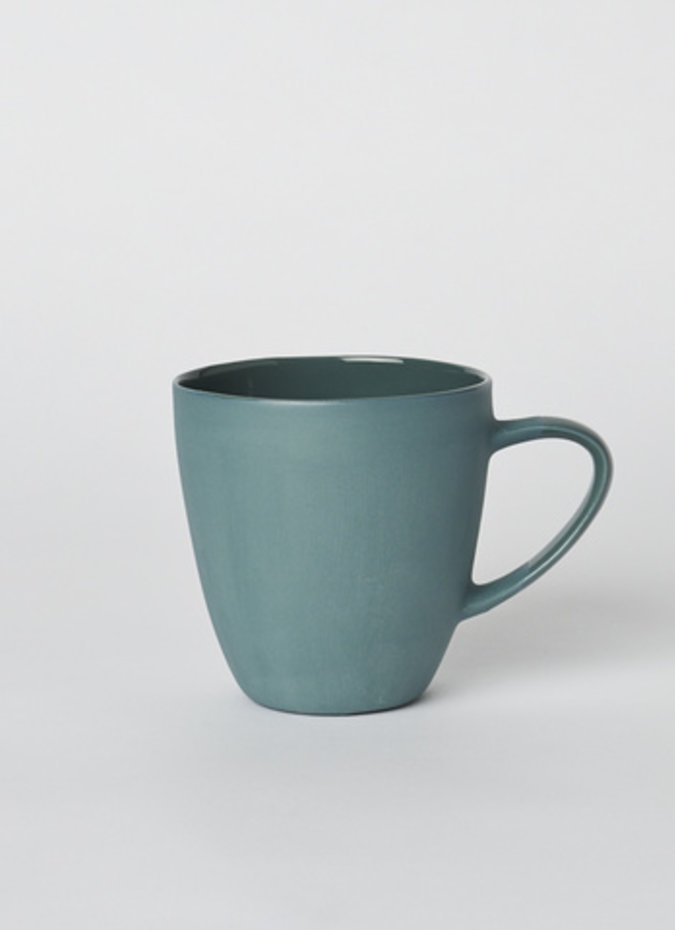 MUD Mug Bottle OS