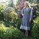 JABA Jaba Freya Dress in Grey