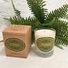 THE SOMERSET TOILETRY TST Verbena Scented Candle