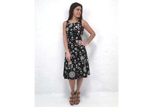 JABA JABA Luella Dress