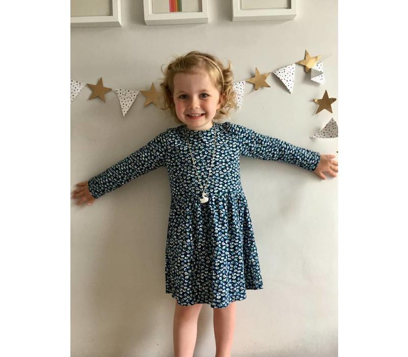 Jaba Kids Maya Dress
