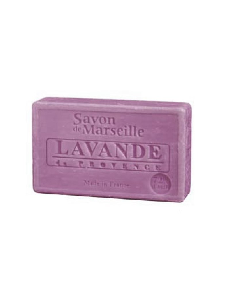 Le Chatelard 1802 Zeep Lavendel 100g