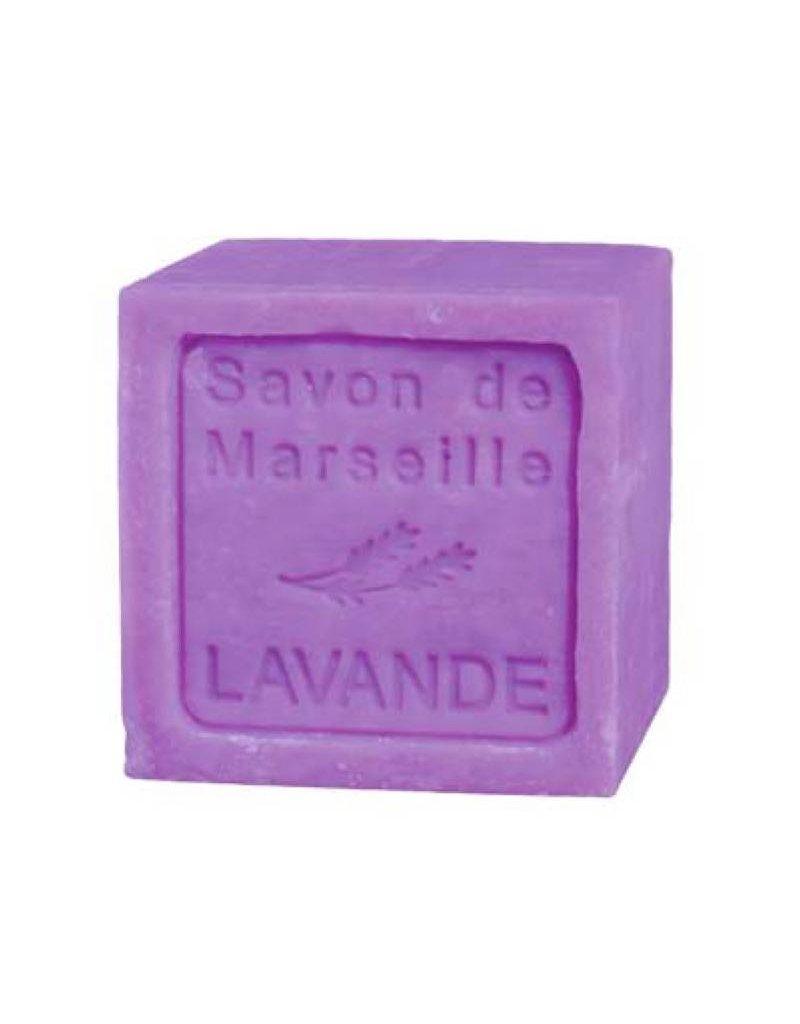 Le Chatelard 1802 Zeep Lavendel 300g