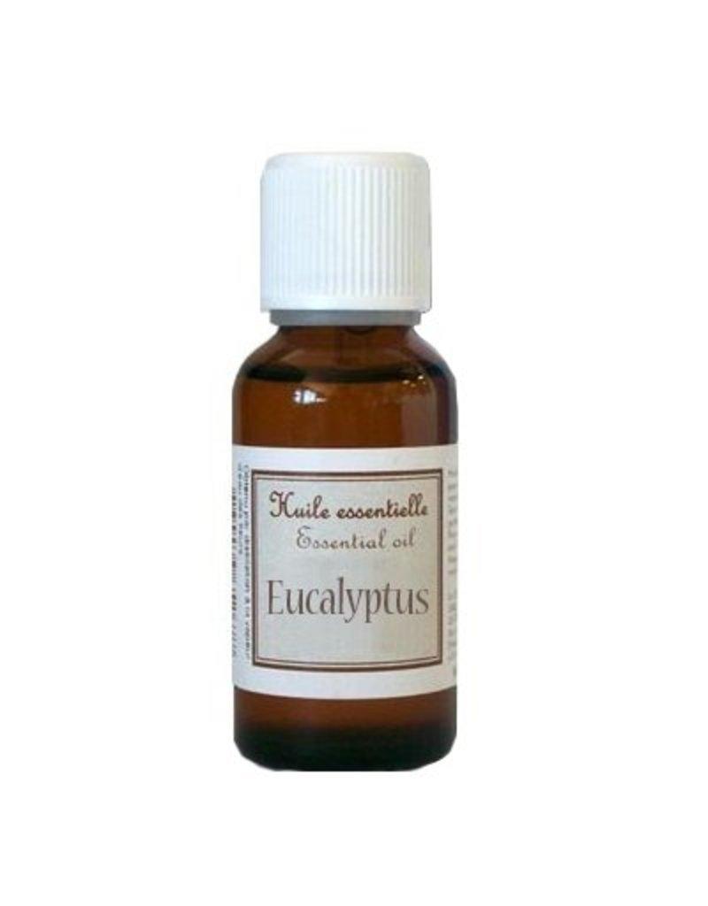 Le Chatelard 1802 Etherische olie Eucalyptus 10ml