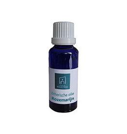 Beaux Yeux Etherische olie Rozemarijn 30 ml