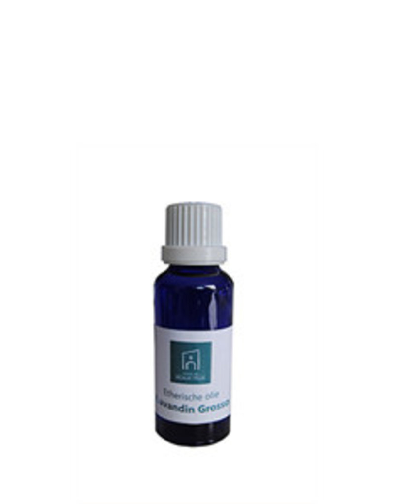 Beaux Yeux Etherische olie Lavandin Grosso 10 ml