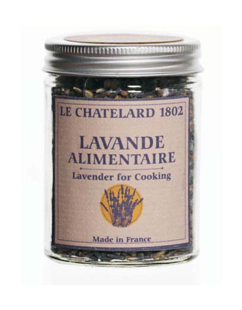 Provençaals geschenkpakket voor chef kok