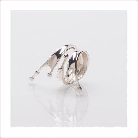 Ring Celina
