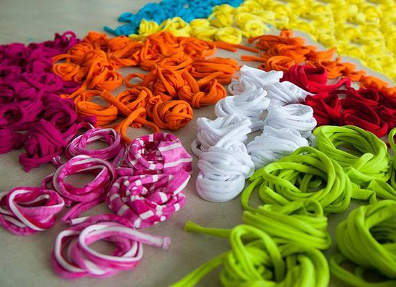 ADDITIONAL WRISTBANDS FOR N*SPIRACELETS