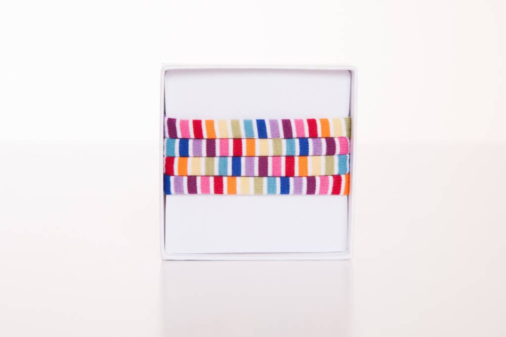 Limited Edition: Bunt
