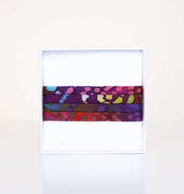 Coloursplash Wild-Berries