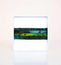 Coloursplash Matcha-Tee