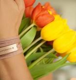 SUPERMOM - rosegold