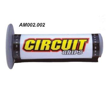 Circuit Equipment Grip Cover