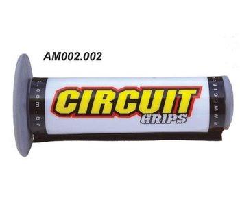Circuit Equipment Handvat Hoes